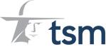 TSM FR
