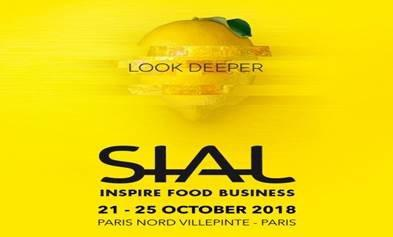 SIAL 2019